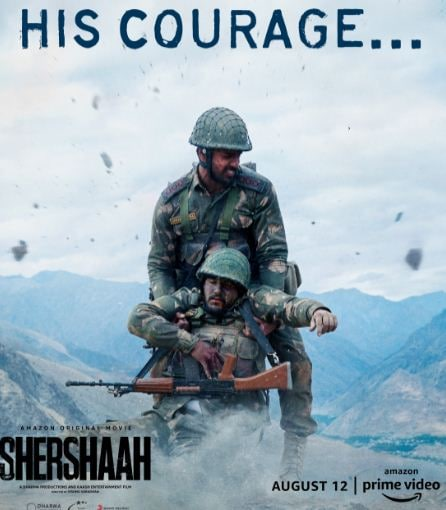 Sooryavanshi, Fast and the Furious 9, Web series And Movies releasing in August 2021, ATRANGI RE, Dial 100, Shershaah Movie, Bhuj The Pride of India, Jayesh Bhai Jordaar Movie, Atrangi Re, Movies and Shows releasing in August 2021