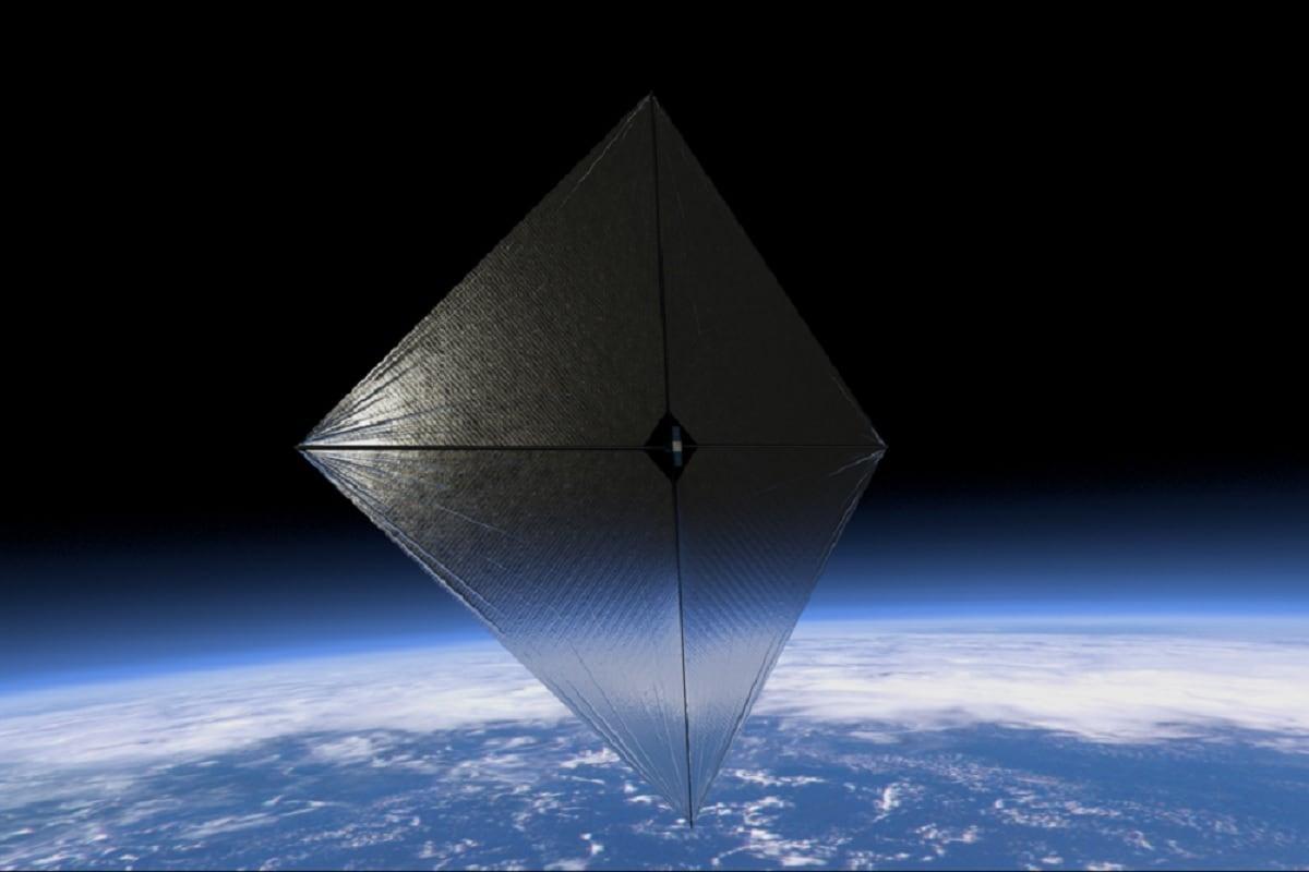 Space, NASA, Solar System, Artemis-I, Asteroids, NEA, Scout,