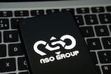 पेगासस से जासूसी के आरोपों से NSO की चिंता, कंपनी ने इस्तेमाल पर लगाई रोक