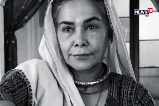 फिल्म 'मम्मो'के लिए सीकरी को राष्ट्रीय फिल्म पुरस्कार मिला.