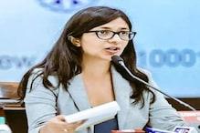 DCW ने मुस्लिम महिलाओं पर अभद्र टिप्पणी मामले में DCP को भेजा नोटिस