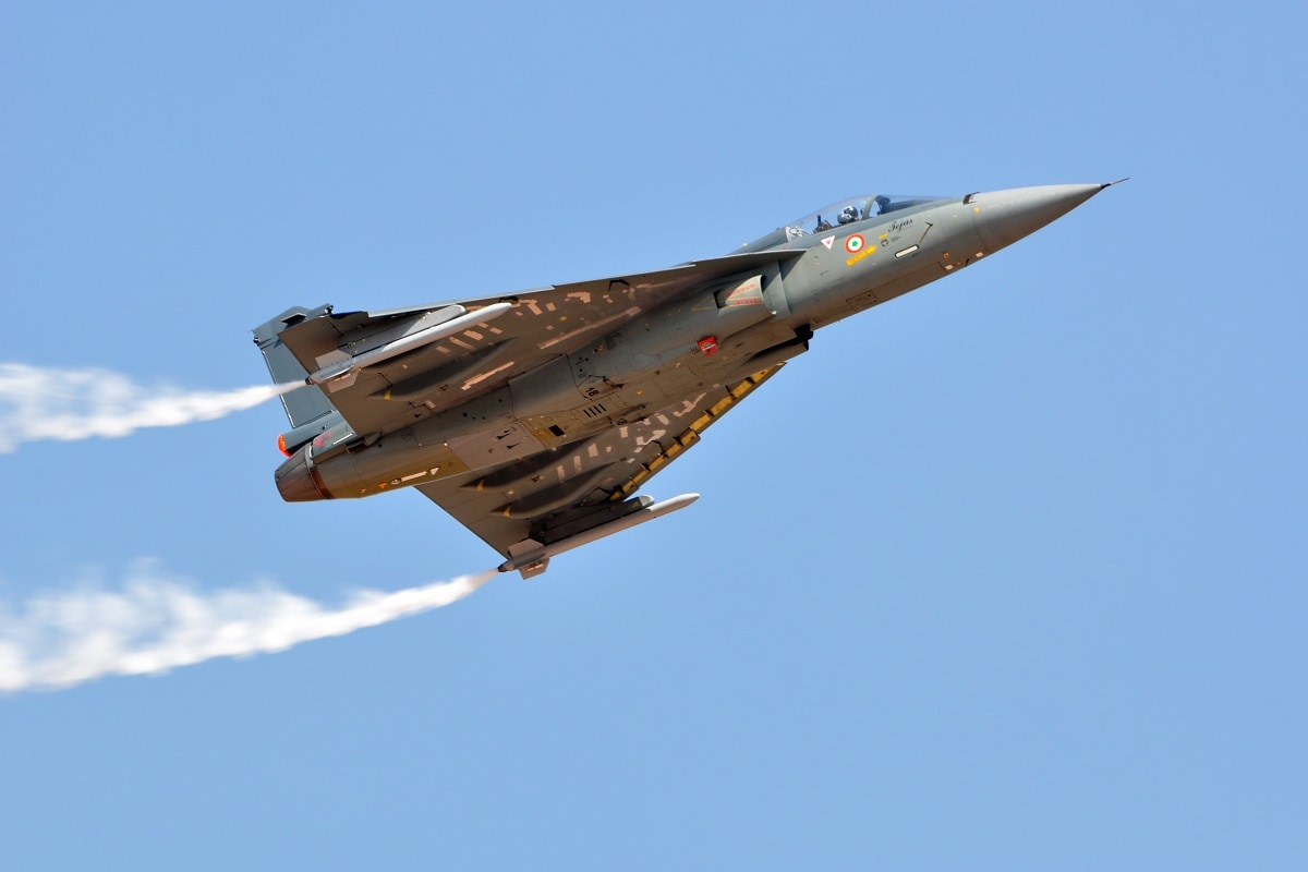 Russia, Air Force, Fighter jet, Fifth-Generation Fighter Jet, Game changer, F-22s F-35s, Sukhoi Fighter jets, IAF, Tejas, LCA,