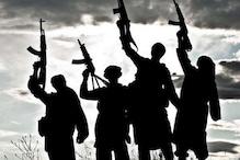 आतंकी संगठनों के साथ काम करने पर जम्मू-कश्मीर के 11 सरकारी कर्मचारी बर्खास्त