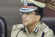 UP के नए DGP मुकुल गोयल ने लिया चार्ज, बोले- कानून-व्यवस्था चुनौती है लेकिन..