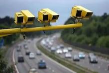 Traffic Camera से बचना है मुश्किल! ई-चालान पर शक हो तो करें ये काम, पढ़िए यहां