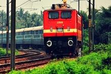 मुंबई की 25 ट्रेनें हुई कैंसिल, रेलवे ने दी अहम जानकारी; यहां देखें पूरी लिस्ट