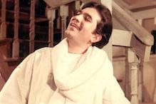 राजेश खन्ना को याद कर बोले प्रकाश रोहरा-आखिरी दम तक शान की जिंदगी जिए, लेकिन..