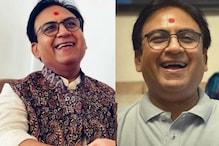 TMKOC: दिलीप जोशी को 'जेठालाल' के रोल ने कर दिया पॉपुलर, पहले इनको मिला था ऑफर