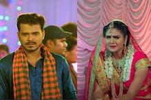 Video : प्रमोद प्रेमी यादव का Bhojpuri Song 'दिलबर से दिल' ने जीता फैंस का दिल