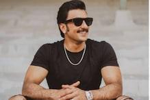 रणवीर सिंह करने जा रहे हैं TV डेब्यू, 'द बिग पिक्चर' शो होस्ट करेंगे 'बाबा'
