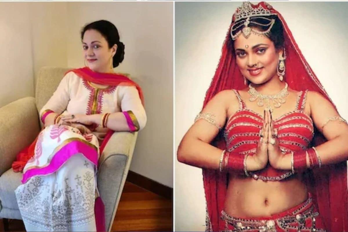 फिल्म में मंदाकिनी ने कई बोल्ड सीन दिए, जो उस समय के हिसाब से बेहद ग्लैमरस थे. राम तेरी गंगा मैली के अलावा मंदाकिनी अक्सर कॉन्ट्रोवर्सीज को लेकर सुर्खियों में रहीं.
