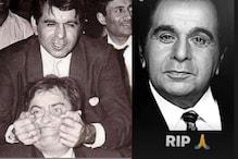 दिलीप कुमार और राज कपूर का मशहूर था याराना, नीतू सिंह ने शेयर की थ्रोबैक PHOTO