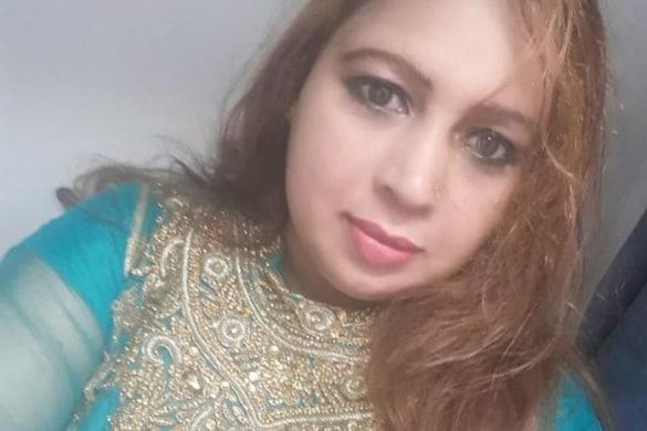 मेरठ: FB पर न्यूयॉर्क की महिला को हुआ प्यार