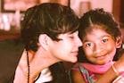 मंदिरा बेदी पुरानी यादों के साथ मना रही हैं बेटी तारा का मना 5th बर्थडे, कहा- आज ही के दिन तुम हमारी जिंदगी में आई