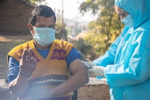 कोरोना के खिलाफ गेमचेंजर बनी नई वैक्सीन पॉलिसी! जून में दोगुना हुआ टीकाकरण