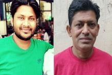 दरभंगा ब्लास्ट: हैदराबाद से गिरफ्तार इमरान और नासिर का क्या है कैराना कनेक्शन?