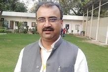 कोरोना की तीसरी लहर से कैसे लड़ेगा बिहार, मंत्री मंगल पांडेय ने बताया प्लान