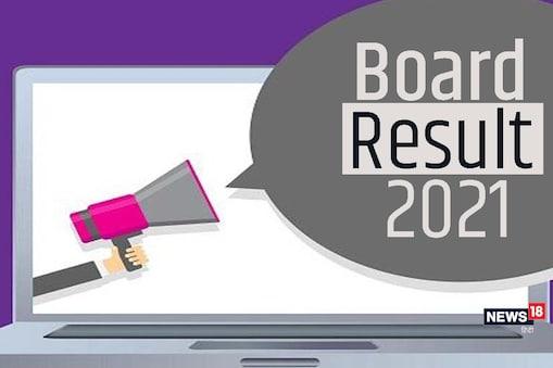 UK Board Result 2021: रिपोर्ट्स के मुताबिक, परीक्षा एक महीने के भीतर आयोजित की जाएगी.