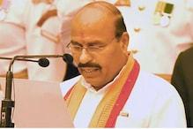Modi Cabinet : सादगी-सरलता का नाम हैं डॉ वीरेन्द्र, स्कूटर पर करते हैं सफर