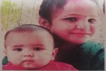 Haryana News: पंचकूला के कालका में बेकाबू ट्रक ने 7 लोगों को रौंदा, मां-बेटे क
