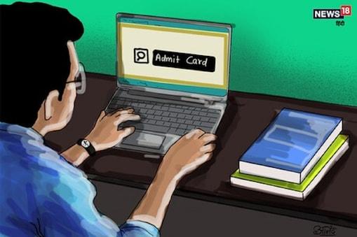 यूपी बी.एड एडमिट कार्ड 2021 इस तारीख को lkouniv.ac.in पर जारी होने की संभावना है.