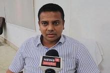 'अलीगढ़, एटा, हाथरस और कासगंज में सरकारी कर्मचारी नहीं पहनेंगे जींस-टीशर्ट'