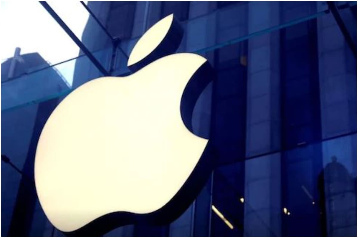 Apple launches new Magic Accessories in India details here varpat– News18 Hindi