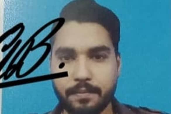 फर्जी इंटरनैशनल टेलीफोन एक्सचेंज के मामले में गिरफ्तार बुलंदशर के आरोपी कई राज उगले.