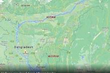 असम-मिजोरम के बीच 150 साल से ज्यादा पुराना सीमा विवाद बार-बार क्यों भड़कता है?