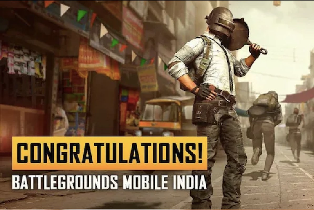 Battlegrounds Mobile India first tournament soon to start know how to registration and get 1 crore rupees pool prize aaaq– News18 Hindi