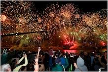 ऑस्ट्रेलिया का ब्रिसबेन शहर करेगा 2032 ओलंपिक की मेजबानी, IOC ने लगाई मुहर