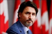 कनाडाई PM एस्ट्राजेनेका के बाद अब दूसरा डोज लेंगे मॉडर्ना का, ये है वजह...