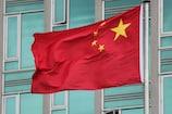 वकीलों का दावा, चीन अंसतुष्ट की वापसी के लिए इंटरपोल का ले रहा है सहारा
