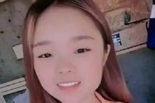 चीन की TikTok स्टार 160 फीट की ऊंचाई पर बना रही थी वीडियो, पैर फिसलने से मौत