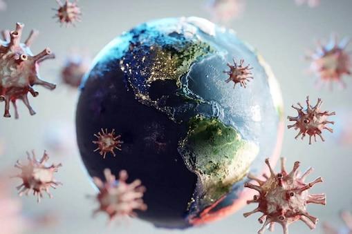 वायरस के शरीर पर हमला करने के बाद तुरंत प्रतिक्रिया के तौर पर जो एंटीबॉडी बनती है वह आईजीएम एंटीबॉडी होती है और बाद में बनने वाली एंटीबॉडी आईजीजी कहलाती है.