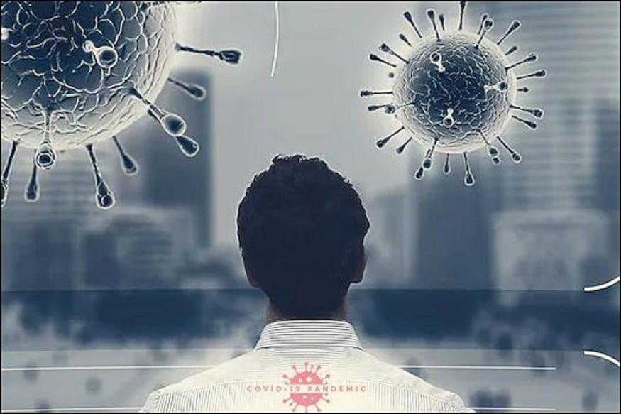 कोरोना वायरस की चपेट में आए मरीजों के न्यूरो संबंधी रोगों से पीड़ित होने के मामले सामने आ रहे हैं.