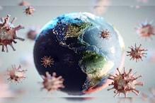 सावधान: प्रदूषण की वजह से भी फैलता है कोरोना... डराने वाली है ये नई रिसर्च !