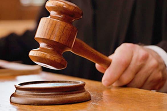UP: फतेहपुर के हरिशंकर मिश्रा हत्याकांड में 6 साल बाद कोर्ट ने सजा सुना दी है. (सांकेतिक फोटो)