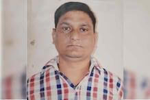 Kota News: कुख्यात अपराधी हजरत अली उर्फ गुड्डू पर लगा राजपासा एक्ट