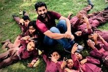 COVID में हज़ारों बच्चों ने खोए पैरेंट्स,100 को गोद लेंगे देहरादून के जय शर्मा