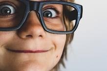 मायोपिया बन रहा बड़ा खतरा, विशेषज्ञ बोले, बच्चों की आंखों को बचाना जरूरी