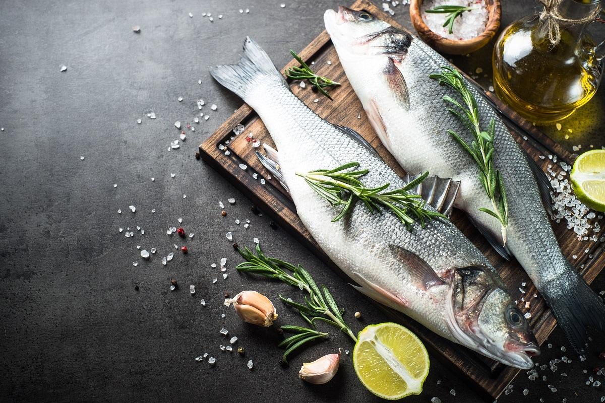 ऑयली मछली को करें डेली डाइट में शामिल, 5 साल लंबा होगा जीवन: स्टडी