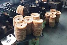 PHOTOS: सावन में हरियाणा का मशहूर घेवर नहीं खाया तो कुछ नहीं खाया, विदेशों तक छाया इसके स्वाद का जादू