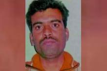 चित्रकूट: खूंखार डकैत गौरी यादव पर UP सरकार ने 5 लाख किया इनाम