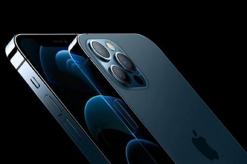 Flipkart की सेल में iPhone 12 पर जबरदस्त छूट दी जा रही है.