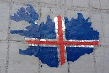जानिए, आइसलैंड में हफ्ते में 4 दिन काम को क्यों मिली बड़ी कामयाबी