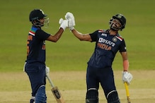IND vs SL: भारत का कमाल, किसी एक टीम को सबसे ज्यादा बार हराकर रचा वनडे क्रिकेट में इतिहास