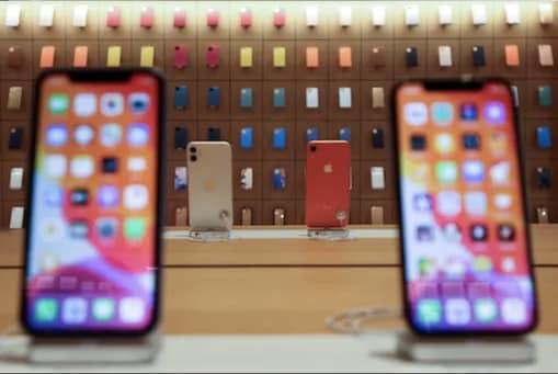 ऐपल के iOS में बग वाई-फाई नाम में '%' कैरेक्टर से संबंधित है