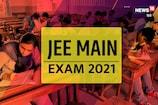 JEE-Main Exam: महाराष्ट्र के बारिश प्रभावित क्षेत्रों को मिलेगा एक और मौका