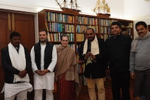 Jharkhand: कांग्रेस में आए इन विधायकों का निर्णय अब बना इन्हीं के गले की फांस!